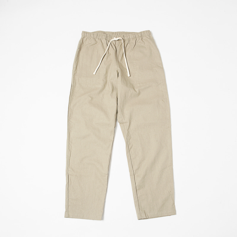 8644de8b235 ACTIVE LAZY PANTS - EARTH - 블루스맨