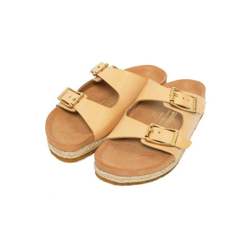 WOMENS ARIZONIAN(SAL2) - NATURAL