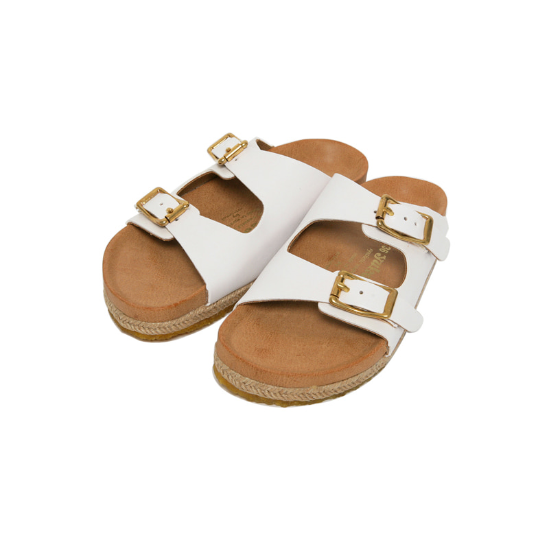 WOMENS ARIZONIAN(SAL2) - WHITE
