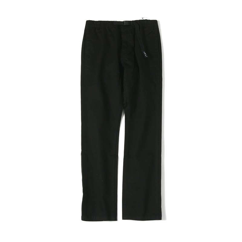 FLEX CLIMB PANTS - BLACK