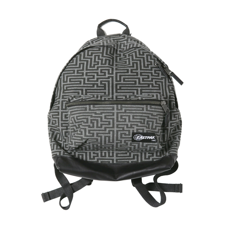 EASTPAK WYOMING 21L BACKPACK