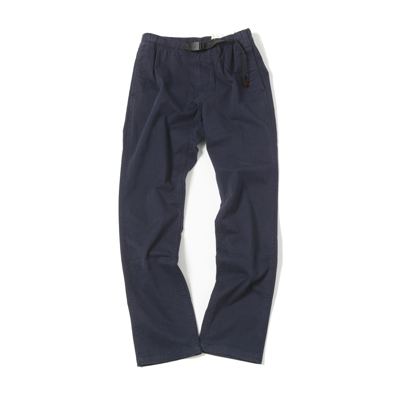 NN PANTS - DOUBLE NAVY