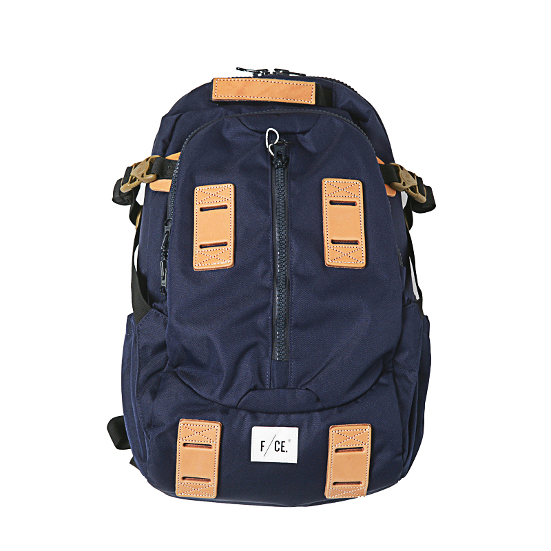 950 TRAVEL BACKPACK - NAVY