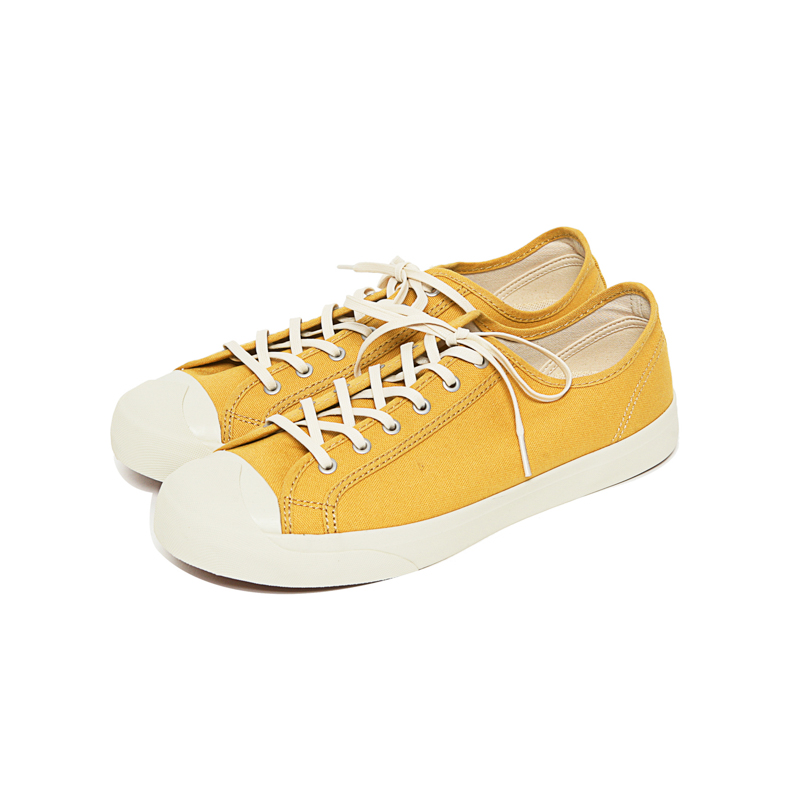 WINGTIPTIP TRAINER - YELLOW