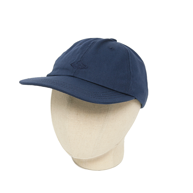 FIELD CAP - NAVY