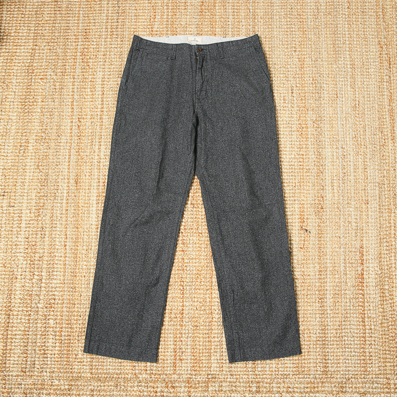 JAPAN BLUE JEANS BROOKLYN CHINO