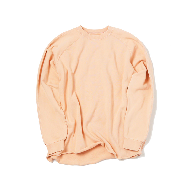 TALECUT SWEAT - PINK