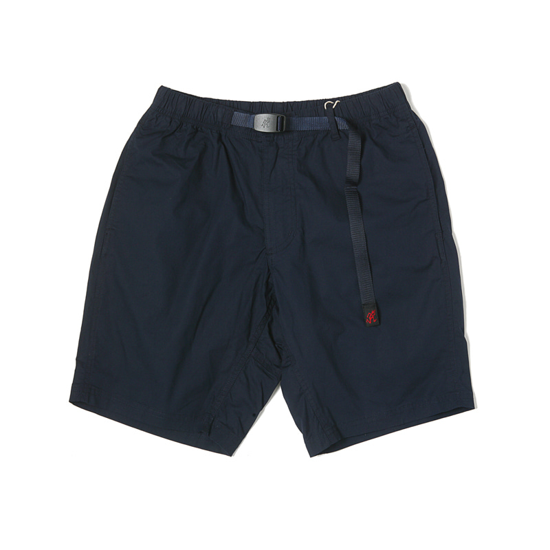 WEATHER NN-SHORTS - NAVY