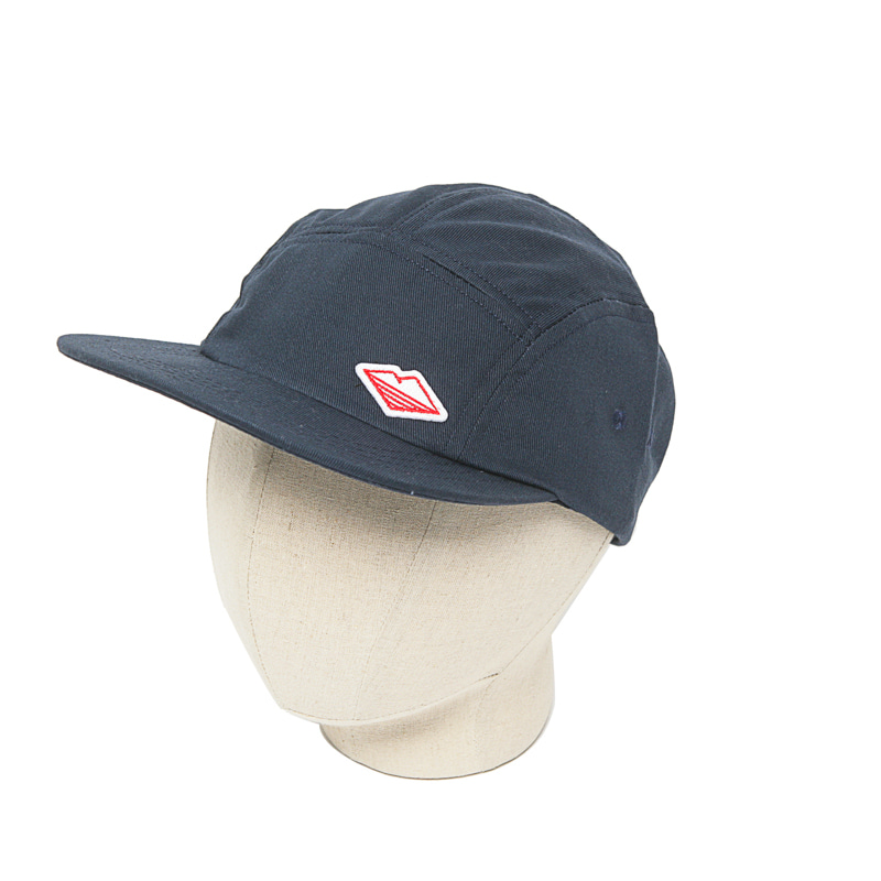 TRAVEL CAP - NAVY