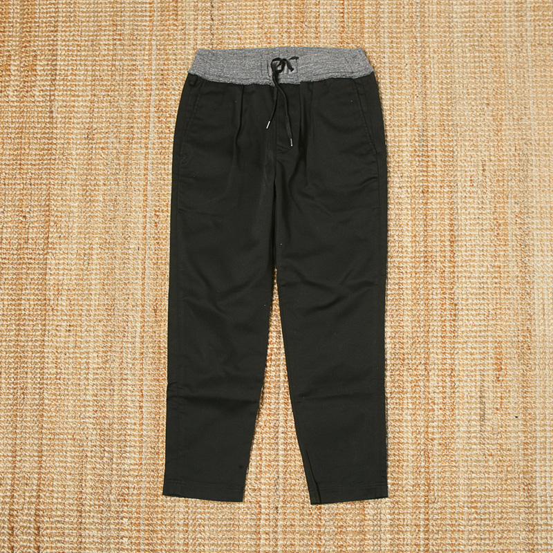 CURLY X DICKIES ASSEMBLY EZ TROUSERS