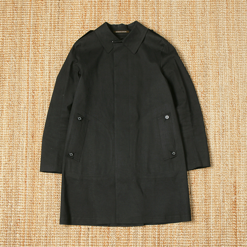 MACKINTOSH MAC COAT
