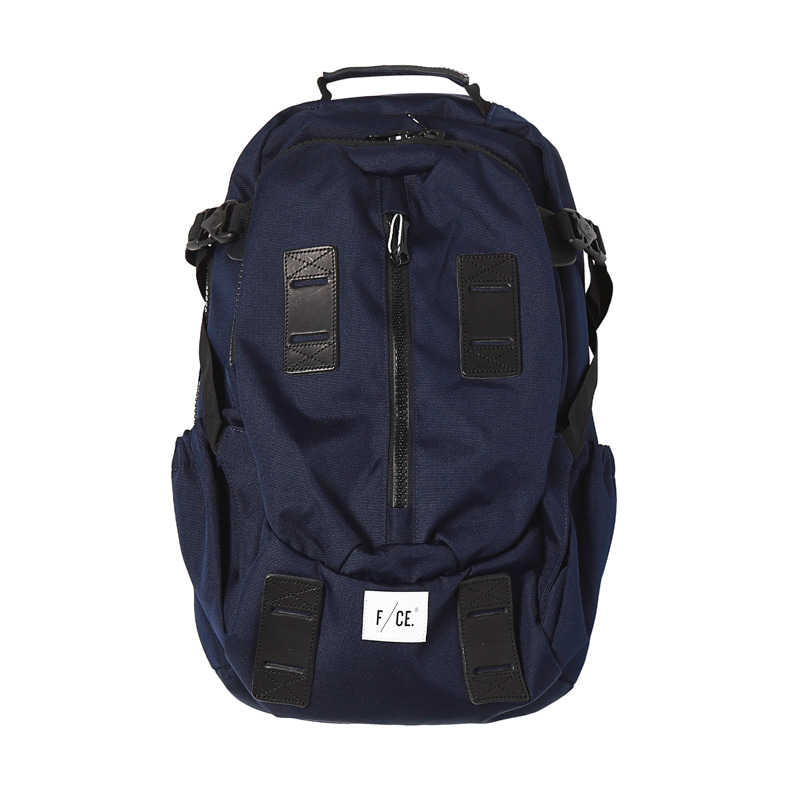 950 TRAVEL BACKPACK - NAVY N