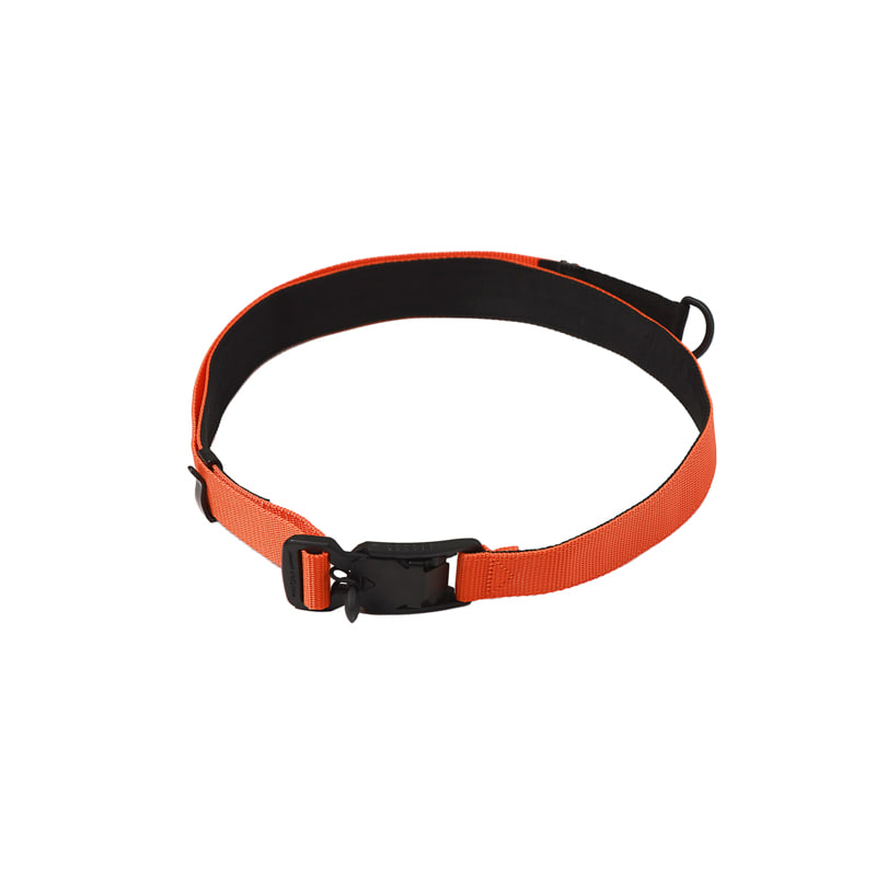 QUICK ADJUST BELT - ORANGE