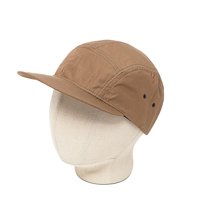 FR CAP - BROWN