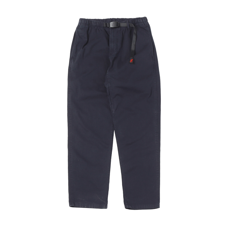 GRAMICCI PANTS - DOUBLE NAVY