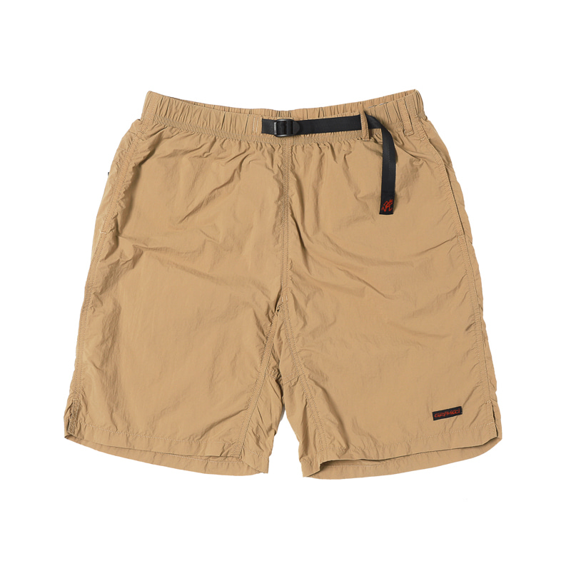 PACKABLE G-SHORT - CHINO