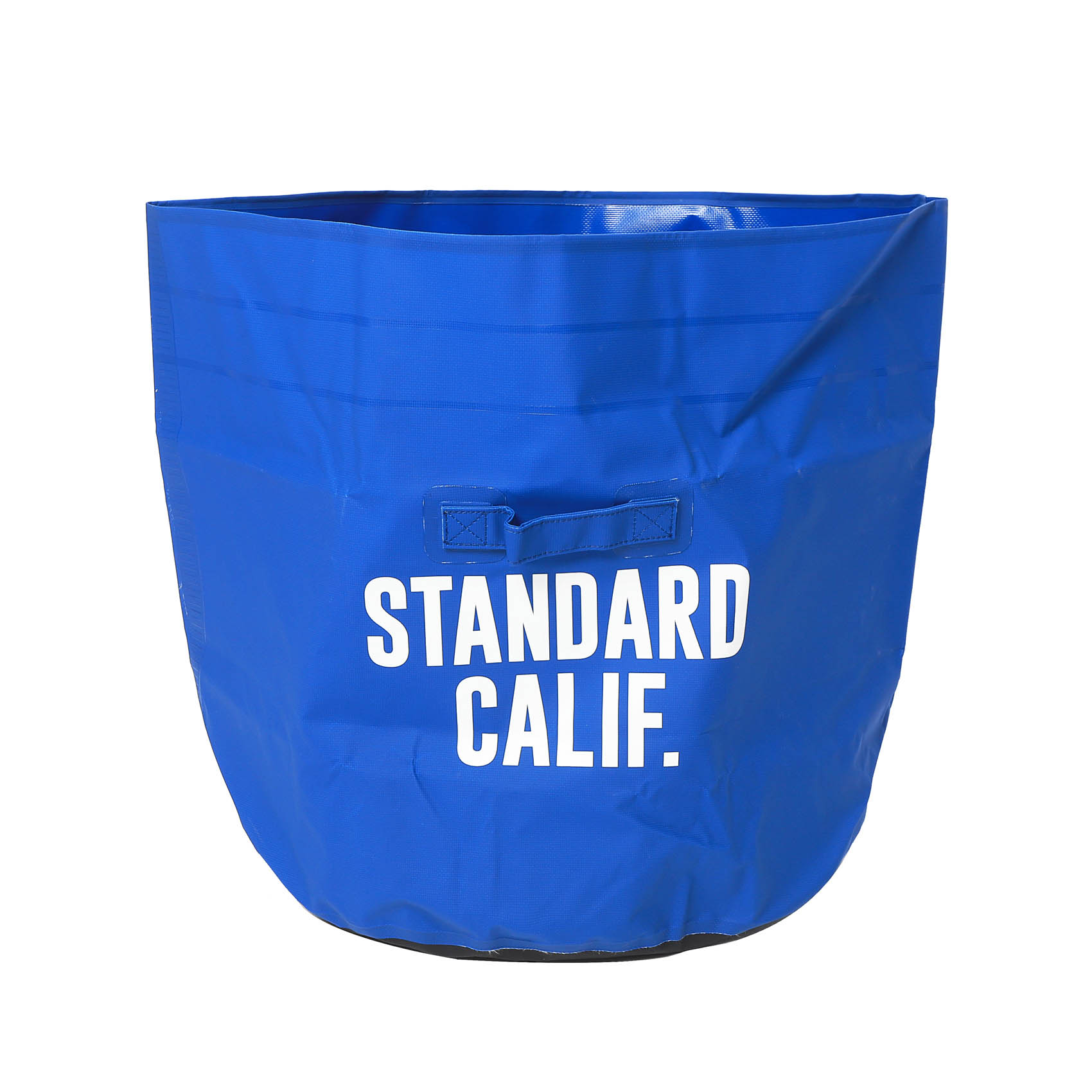 X HIGHTIDE TARP BAG - BLUE
