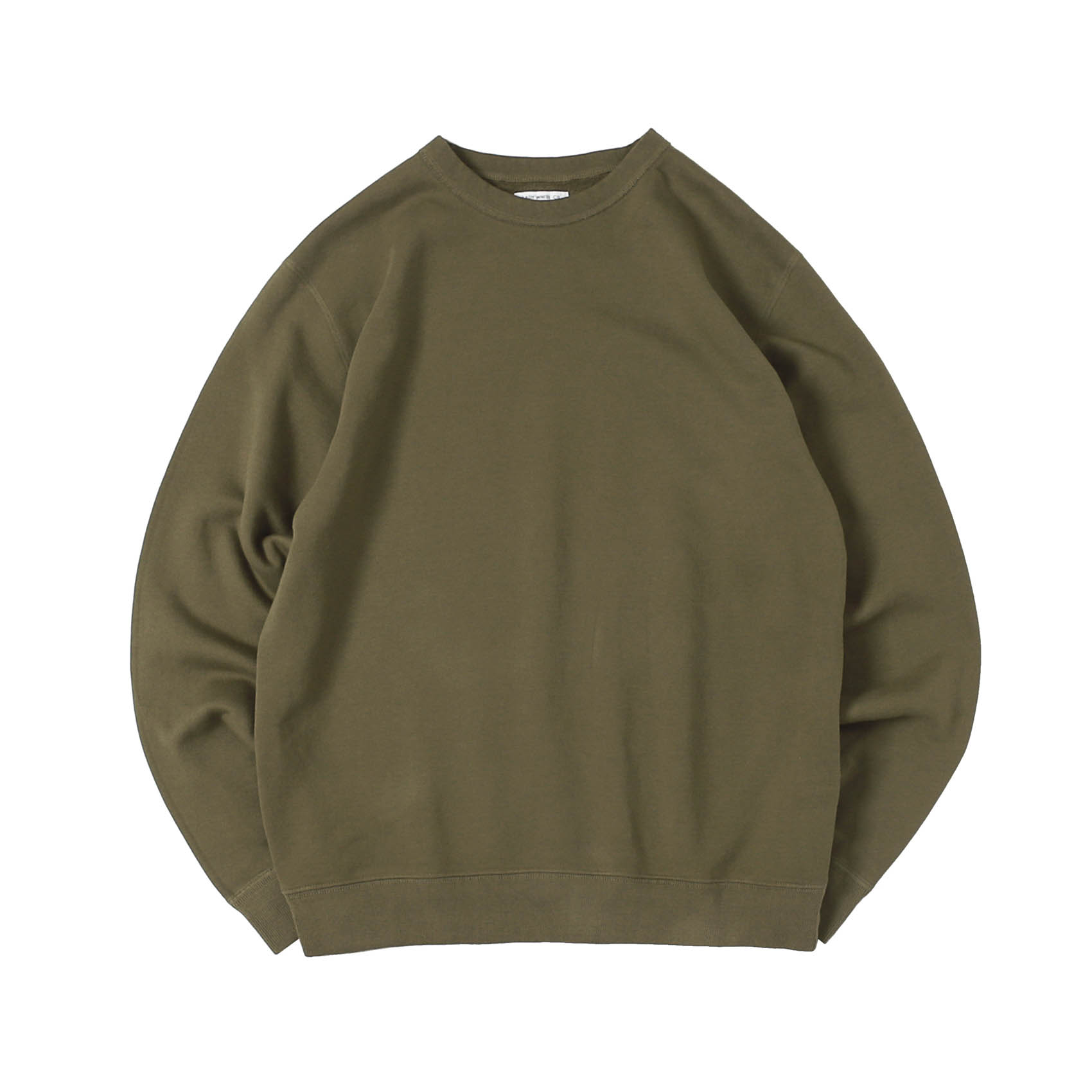 44 FLEECE - EZ SAGE