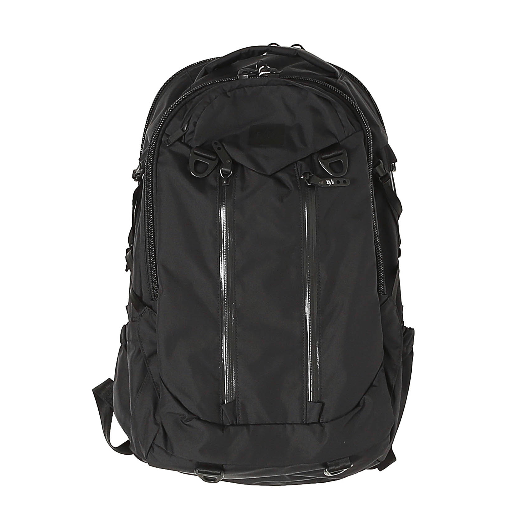 RC ROBIC DAYTRIP BACKPACK - BLACK